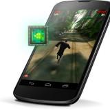 Nexus 4 hardware