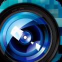 Descargar Pixlr Express Android