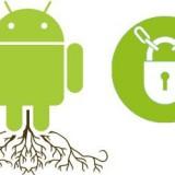 Por Rootear y Flashear tu Android NO pierdes la garantía