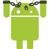 Root Android-2