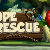 Rope Rescue-2