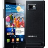 Samsung Galaxy S2 – Descargar Navegador Pop-up de Galaxy Note 2