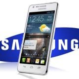 Samsung Galaxy S2 Plus tambien en el CES 2013?