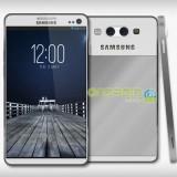 Samsung Galaxy S4: Características filtradas