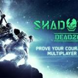 Shadowgun: DeadZone 2.0 : nuevos mapas y armas