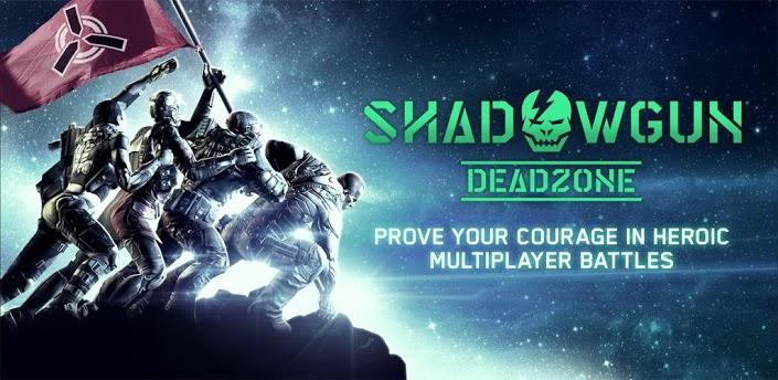 Shadowgun DeadZone-2