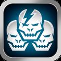 Shadowgun DeadZone