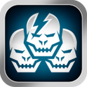 Descargar SHADOWGUN DeadZone Android
