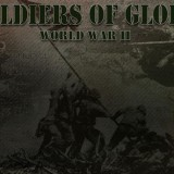 Soldiers of Glory WW2