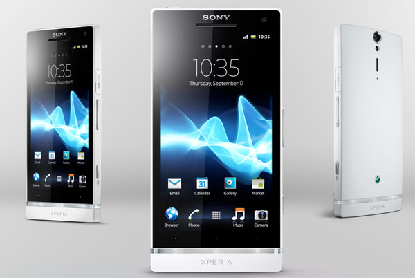 Sony-Xperia-S-07