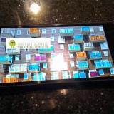 Se confirman las especificaciones de Sony Xperia Yuga