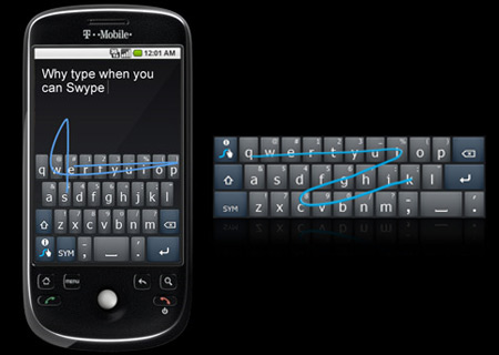 [Aporte] Mejores Aplicaciones Para Nuestro Android [Editado]