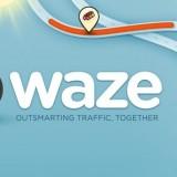 Google compraría Waze por 1.3 billones