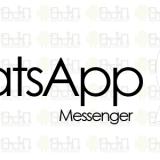 WhatsApp comenzará a ser de pago?