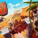 Wonder Zoo