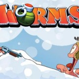 Worms Android-3