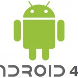 Trucos y Tips de Android 4.2 Jelly Bean