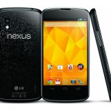 Nexus 4 no soporta USB OTG