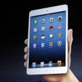 Samsung acusa al iPad Mini y iPod Touch de infringir sus patentes