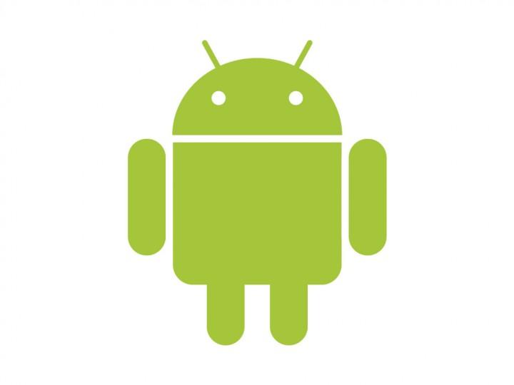 Guía práctica para conocer acerca del Android