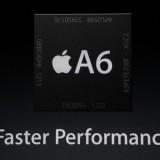 Apple paga un 20% mas por los procesadores de Samsung
