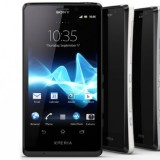 Actualizar SONY Xperia T a Android 4.1.2 Jelly Bean (CM 10)