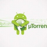 Descargar µTorrent Beta oficial para Android