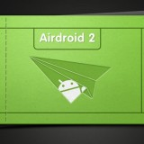 AirDroid 2 beta permite manejar tu dispositivo a traves del 3G