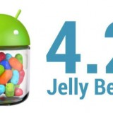 Secretos de Android 4.2 Jelly Bean