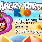 Angry Birds Rio-8
