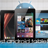 BEST ANDROID TABLETS 7 INCH ANDROIDADN