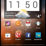 Beautiful Widgets-3