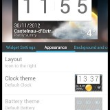 Beautiful Widgets-6