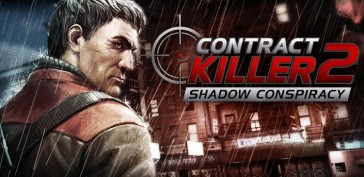 Contract Killer 2