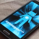 Disponible CyanogenMod 10.1.2 (CM 10.1.2)