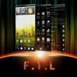 FTL Launcher-