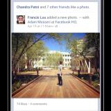 Facebook 2.0