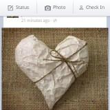 Facebook Image Grabber-2