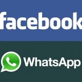 ¿Facebook compra WhatsApp?