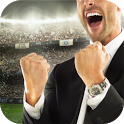 Football Manager Handheld 2013-