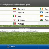 Football Manager Handheld 2013-2