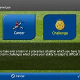 Football Manager Handheld 2013-3