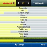 Football Manager Handheld 2013-5