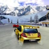 GT Racing Motor Academy Free-