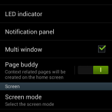 Galaxy Note 2 Android 4.1.2 Jelly Bean-6