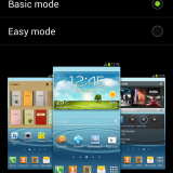 Galaxy Note 2 Android 4.1.2 Jelly Bean-7