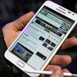 Galaxy Note 3-