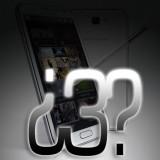 Galaxy Note 3-2