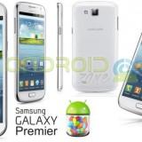 Galaxy Premier-