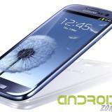 Galaxy S3 AndroidZone